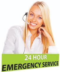 24 hour Emergency Service Call Us: 781-718-0617